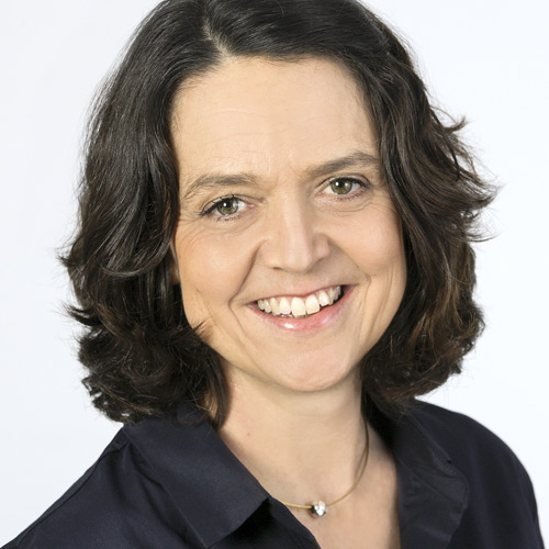 Medienbildungsplanung Bettina Glammeier
