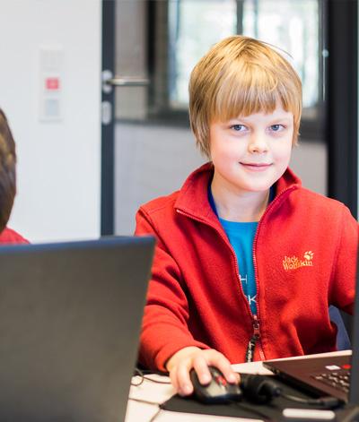 cody Medienbildungskonzepte Digitalpackt Schule
