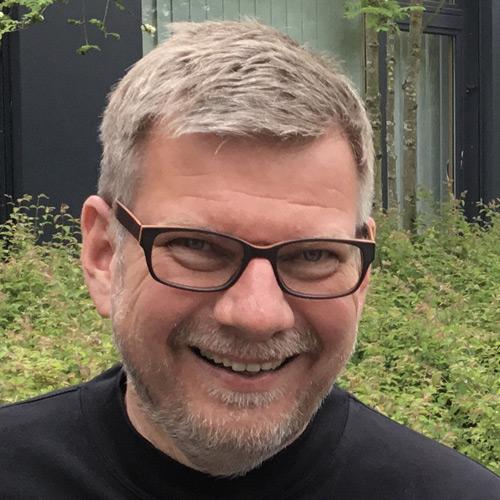Medienbildungskonzept Jens Koenecke