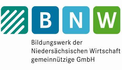 Bildungswerk der Niedersächsichen Wirtschaft gemennützige GmbH