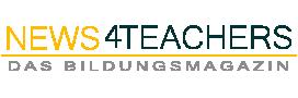 News 4Techaers Das Digitale Bildungsmagazin