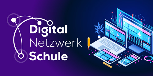 Digital Netzwerk Schule Medienkonzepte