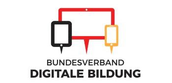 Bundesverband Digitale Bildung