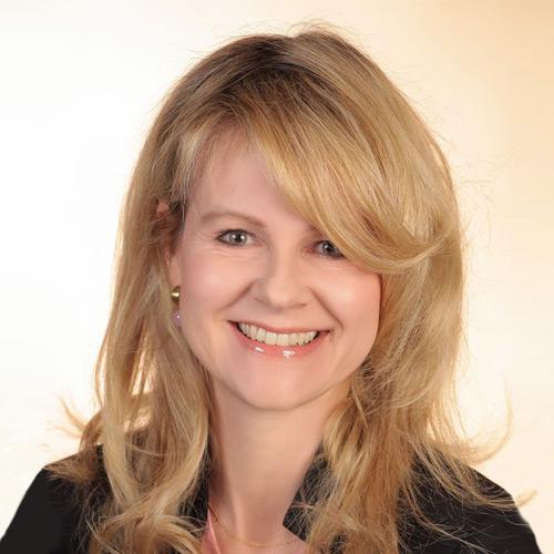 Digitalpakt Schule Stephanie Kleta-Bohmann