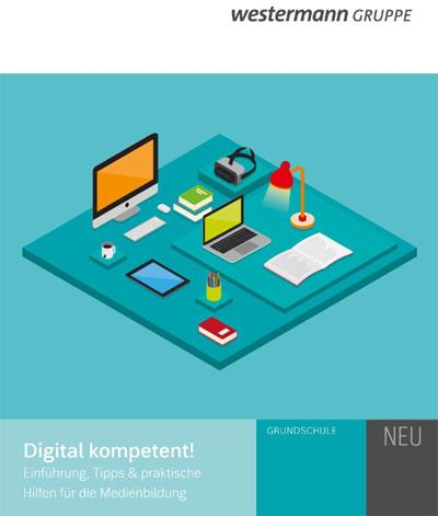 Westermann Gruppe Digital Kompetent