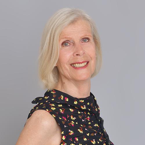 Prof. Frauke Mühle-Bohlen Lehrerfortbildung und Schulentwicklung, Didaktik, Methodik, digitaler DaF-Unterricht
