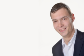 Jan-Dirk-Kampmann