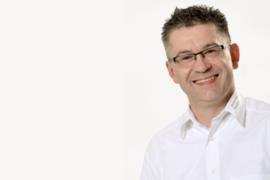 Matthias-Pusch