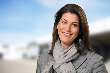 Sylvia-Basdorf