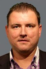 Michael_Große