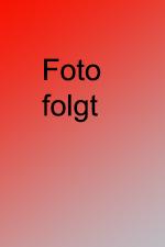 blindfoto_2