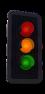 traffic-ampel