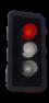 traffic-ampel-red