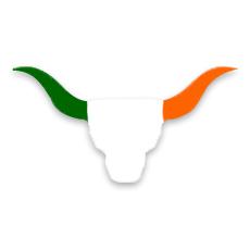 Rindfleisch aus Irland