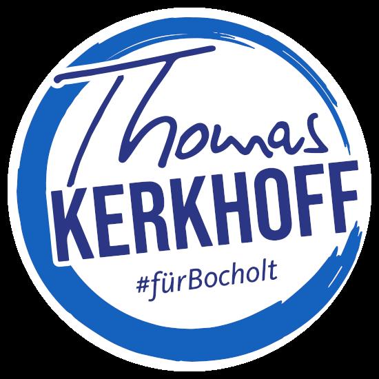 thomas-kerkhoff.de